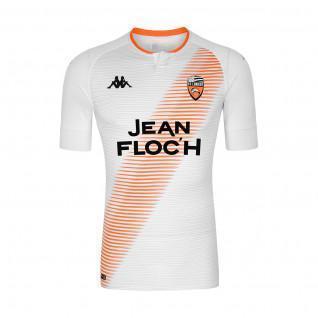 Maglia per bambini FC Lorient 2020/21