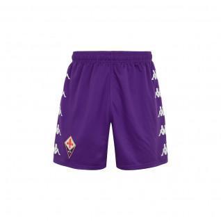 Fiorentina AC 2020/21 pantaloncini da casa
