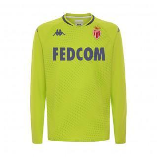 Maglie di calcio AS Monaco 2021/2022 | Foot-store