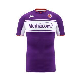 Maglia home autentica Fiorentina AC 2021/22