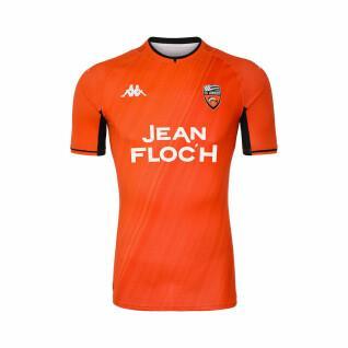 Maglia per la casa FC Lorient 2021/22