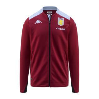 Giacca Aston Villa FC 2021/22 arun pro 5