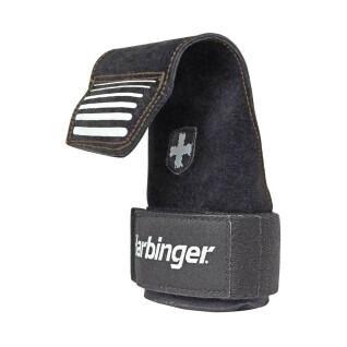 Cinghie di sollevamento Harbinger