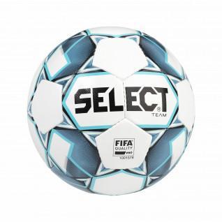 Squadra Fifa Seleziona Palla