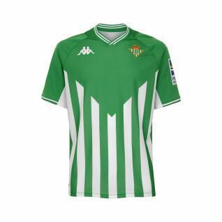 Maglia per la casa Betis Seville 2021/22