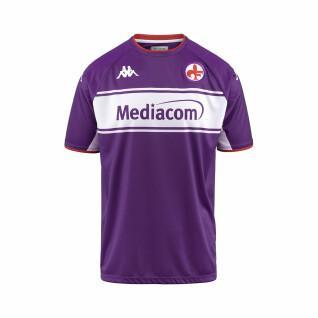 Maglia home Fiorentina AC 2021/22