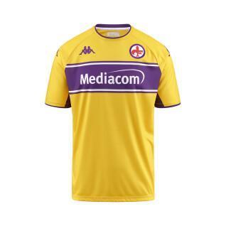 Maglia third Fiorentina AC 2021/22