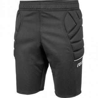 Pantaloncini da portiere Reusch Contest