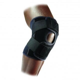 Cinghia al ginocchio McDavid con cinturino