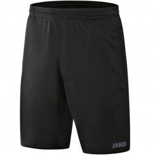 Pantaloncini Jako Arbitro