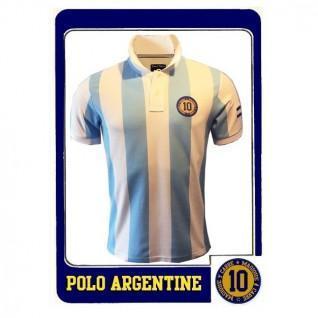 Polo Polo Magic Square Argentina 10