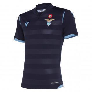 Lazio Roma Junior terza maglia 19/20