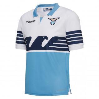 Lazio Roma 18/19 Maglia di casa junior