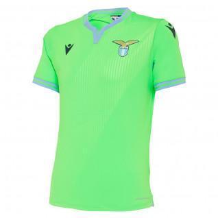 Maglie calcio SS Lazio Roma 2021/22 | Foot-store