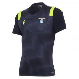 Lazio Roma maglia comfort allenamento per bambini 2020/21