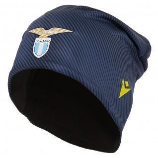 Cap Lazio Rome 2020/21