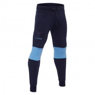 Pantaloni Lazio Roma 2020/21