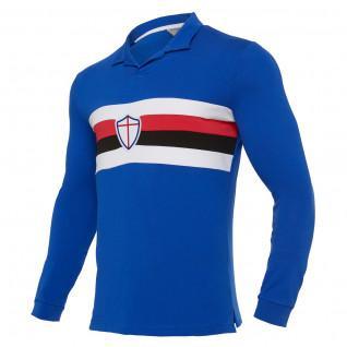 maglietta uc sampdoria 2020/21