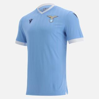 maglia home Lazio Roma 2021/22