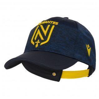 Cappellino da baseball FC Nantes 2020/21