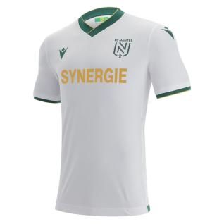 Maglia esterna FC Nantes 2021/22