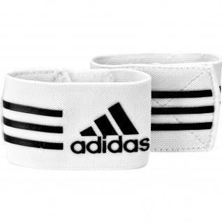 adidas Sock Clip