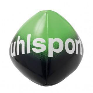 Uhlsport Reflex Ball