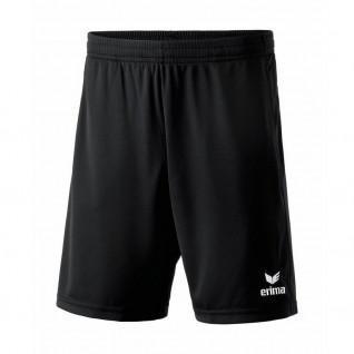 Pantaloncini da arbitro Erima Valencia