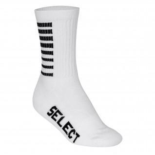 Calzini Select Sports Striped