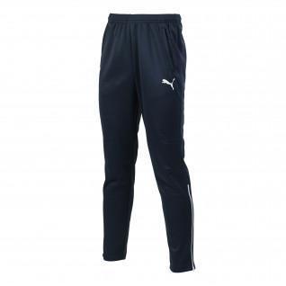 Pantaloni da allenamento Puma Entry
