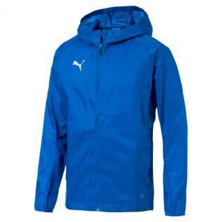 La giacca a vento Puma Liga training