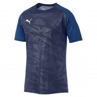 Camicia da allenamento Puma CUP