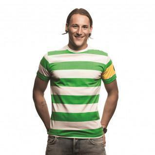 T-shirt de capita i ne Celtic