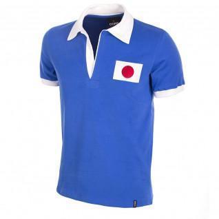 Maglia casa Giappone anni '50
