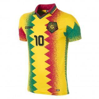 Maglia Ghana Copa