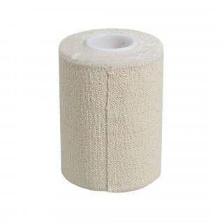 Selezionare il bendaggio Tensoplast 5 cm x 4,5 m