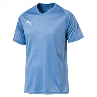 Jersey Puma Liga Core