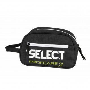 Selezionare la borsa di pronto soccorso Mini (5L) senza contenuto