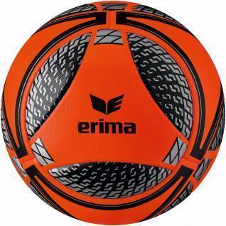 Erima Senzor Match Fluo palla