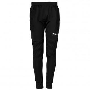 Pantaloni da portiere standard Uhlsport