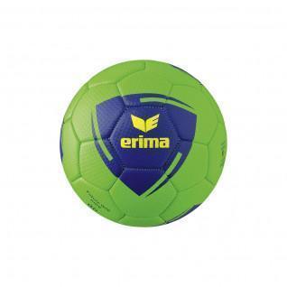 Palloncino Erima Future Grip Kids T0