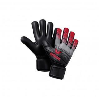 Erima Skinator Hardground NF Gloves