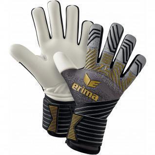 Guanti Erima Flex RD Match Gloves