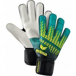 Erima Skinator Protect Gloves