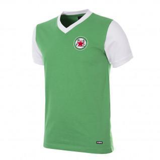 1970 maglia Copa Red Star