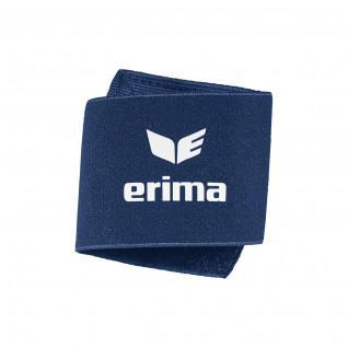 Tib graffia Erima