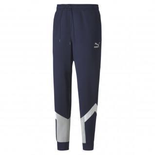 Pantaloni Italia Iconico