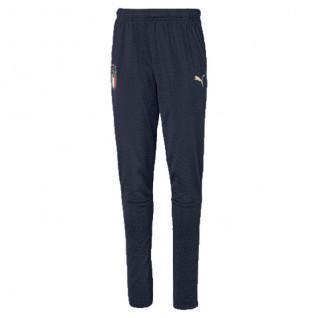 Formazione Junior Pantaloni Italia