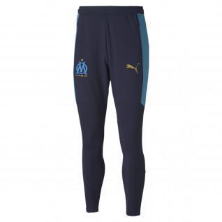 OM 2020/21 Pantaloni da allenamento