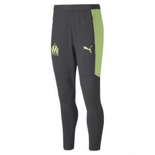 Pantaloni da allenamento OM